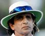 Asad Rauf, Pakistan Umpire, IPL Fixing