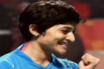 china open badminton india ashwini