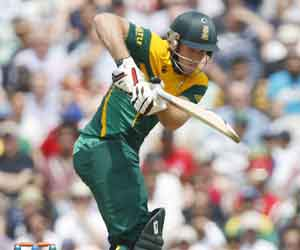 England vs South Africa Key head-to-head battles in semifinal