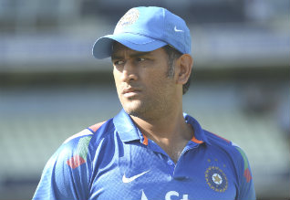 Dhoni, One Day Cricket, Form