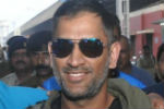 Dhoni Joins Jharkhand Teammates First Train Ride In 13 Years