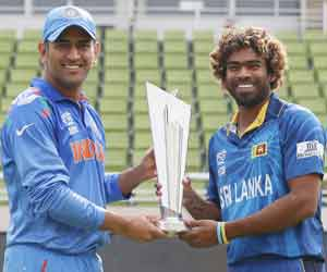 dhoni, cup