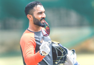 Dinesh Karthik, india, cricket