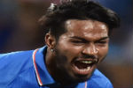 Restrained Hardik Pandya grabs limelight on international comeback