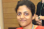 harika, womens world chess championship, Semi Final