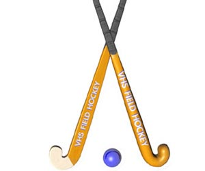 Hockey, india, women