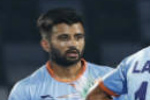 world cup hockey, india lose netherland