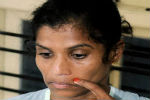 No Water Provided By Indian Officials Rio, Says Marathon Runner Jaisha