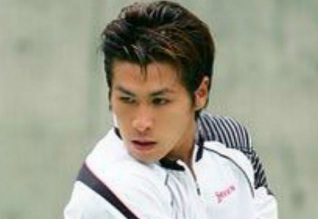 Japanese player Junn Mitsuhashi banned for life for match fixing