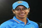 Brisbane Heat rope in Smriti Mandhana for WBBL