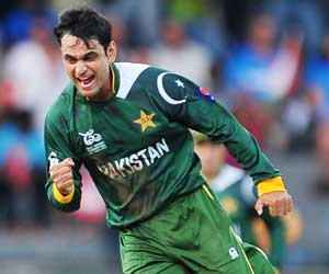 hafeez, pakistan, cricket