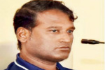 Ramesh Powar, india, coach
