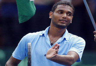 ramkumar ramanathan tennis ranking india