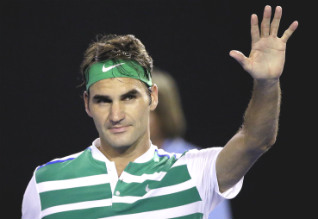 federer tennis french open withdraw