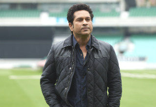 Sachin, Indian Cricketer, Srireddy, Actress