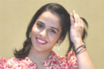 Saina, Marriage, Kashyap, Badminton, India
