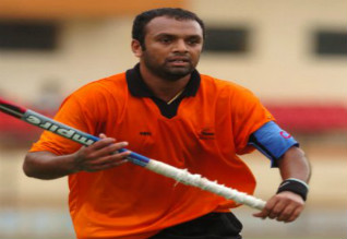 Former India hockey player Sandeep Michael dies aged 33
