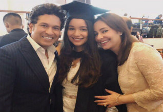 sachin, sara, doctor, cricket, india