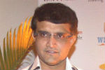 ganguly, cricket