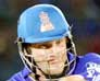 Watson, Dravid, Rajasthan, IPL, Cricket