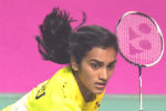 World Tour Finals Badminton, Sameer Verma, Sindhu, India