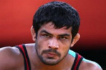 Sushil Kumar could miss CWG