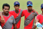 tuti patriots tnpl league cricket