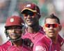 West Indies, Cricket, World Cup T20