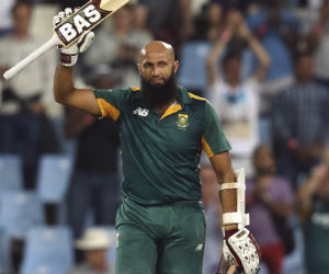 amla, cricket