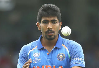 Umesh, Bumrah, Kuldeep rested for final T20I against West indies, chennai