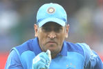 Dhoni, Cricket, Domestic Matches, Mohinder Amarnath