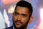 Dhoni india cricket