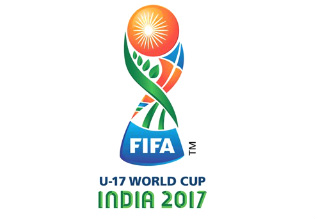 FIFA U17 World Cup Football, West Bengal, Students, Free Pass