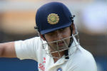 Gambhir back in Test squad after two years