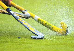 world cup hockey, pakistan