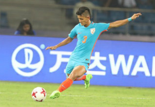Arrows drub Lajong impressive show of passing football