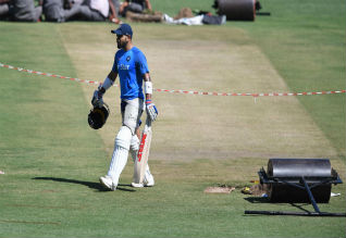 How the Pune pitch backfired for India