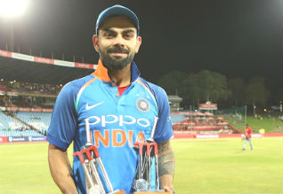 Virat Kohli, India, Cricket, World Cup