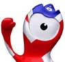 103_A_T_London-Olympic-Mascots-T.jpg