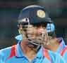 114_A_T_Dhoni-Win-T.jpg
