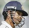 120_A_T_Sachin-Tendulkar-95.jpg