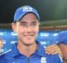 121_A_T_Stuart-Broad-95.jpg