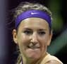 122_A_T_Victoria-Azarenka-1-95.jpg