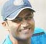 126_A_T_Virendra-Sehwag-95.jpg