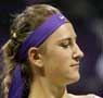 129_A_T_Victoria-Azarenka-8-95.jpg