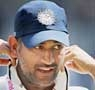 131_A_T_Dhoni-95.jpg