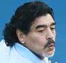 132_A_T_Diego-Maradona-95.jpg