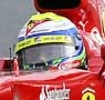 134_A_T_driver-Felipe-Massa-95.jpg