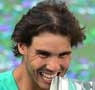 137_A_T_Rafael-Nadal-14-95.jpg