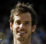 201_A_T_Andy Murray-T.jpg